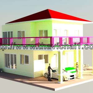 RENOVATE  HOUSE  YEAR  2015